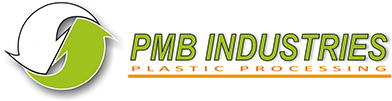 PMB Industries Ltd.